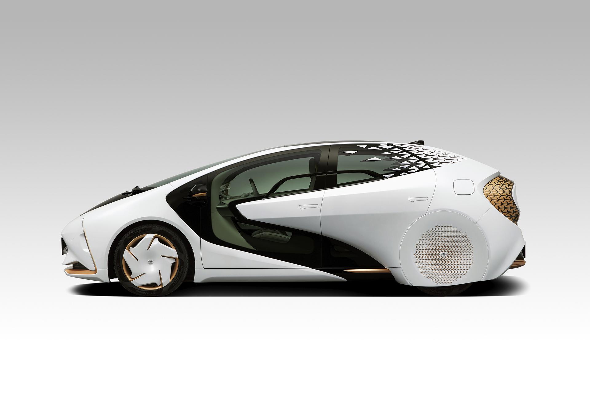 Toyota Autonomo5
