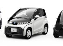 Toyota Electrico Urbano 09