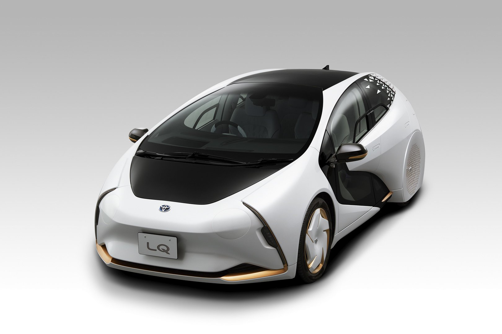 Toyota Lq Concept Tokyo (1)