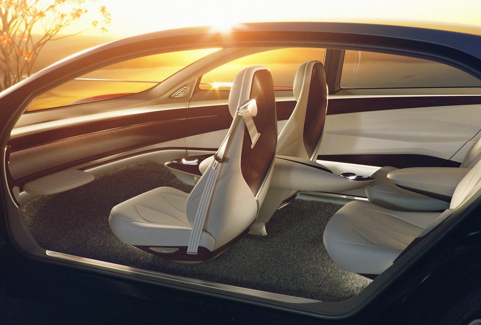 Volkswagen Autonomy (2)