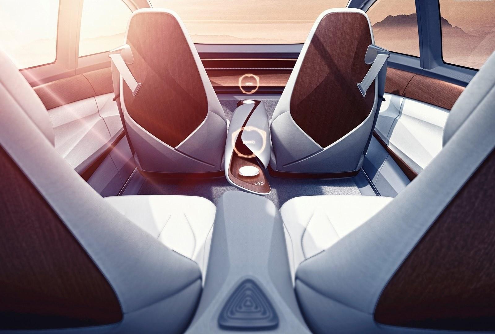 Volkswagen Autonomy (3)