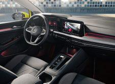 Volkswagen Golf 2019 Octava Generacion Nuevo 13