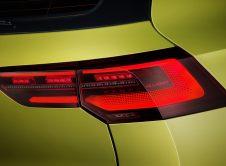 Volkswagen Golf 2019 Octava Generacion Nuevo 17