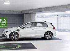 Volkswagen Golf 2019 Octava Generacion Nuevo 18