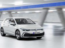 Volkswagen Golf 2019 Octava Generacion Nuevo 20