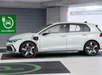Volkswagen Golf Mk8 Presentacion (1)