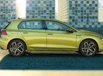 Volkswagen Golf Mk8 Presentacion (2)