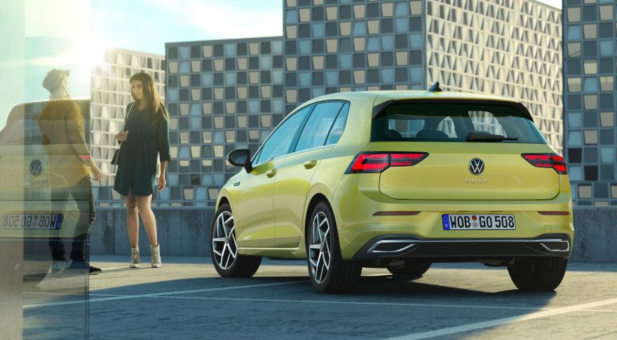 Volkswagen Golf Mk8 Presentacion (3)
