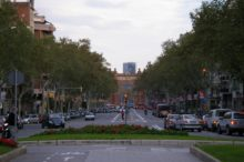 Zona azul y verde de Barcelona: horarios, precios y bonificaciones ECO