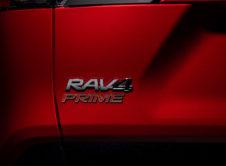 rav4-phev