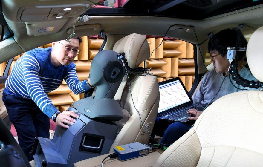 Hyundai Control Activo De Rodadura (2)