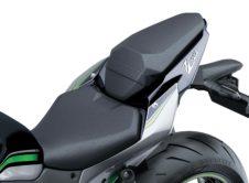 Kawasaki Z H2 (10)