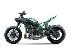 Kawasaki Z H2 (11)