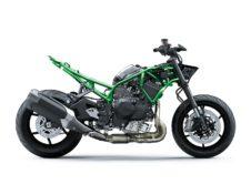 Kawasaki Z H2 (12)