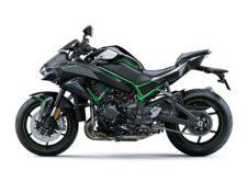 Kawasaki Z H2 (14)