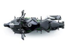 Kawasaki Z H2 (17)