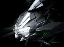 Kawasaki Z H2 (18)