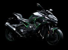 Kawasaki Z H2 (19)