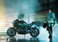 Kawasaki Z H2 (2)