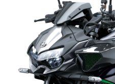 Kawasaki Z H2 (5)