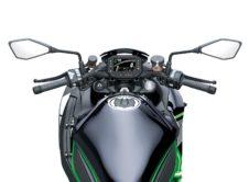 Kawasaki Z H2 (9)