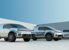 Neuron Ev Torq Semi Trailer Electrico Concept (3)