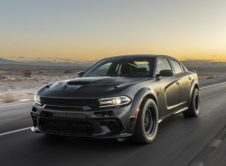 Speedkore Dodge Charger Personalizado (3)