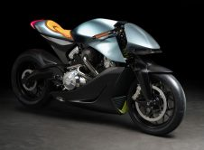 Amb 001 Moto Aston Martin (1)