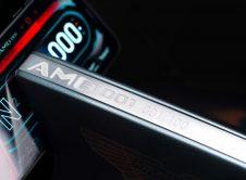 Amb 001 Moto Aston Martin (4)