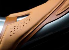 Amb 001 Moto Aston Martin (5)