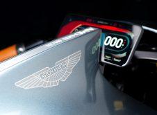 Amb 001 Moto Aston Martin (6)