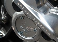 Amb 001 Moto Aston Martin (8)