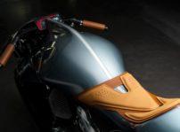 Aston Martin Amb 001 Moto 4