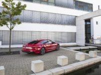 Audi A7 55 Tfsie 2