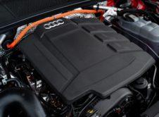 Audi A7 55 Tfsie 6