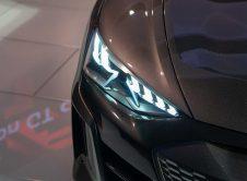 Audi Etron Gt Presentación Oficial 9