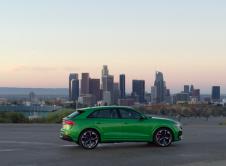 Audi Rs Q8 2020 (1)