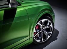 Audi Rs Q8 2020 (3)