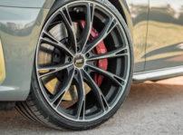 Audi S4 Abt 3