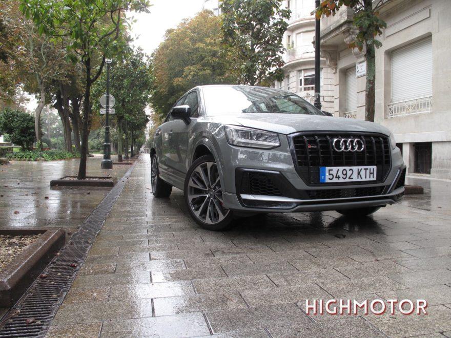 Audi Sq2 Prueba15