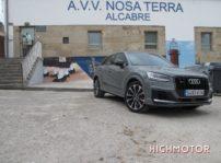 Audi Sq2 Prueba2