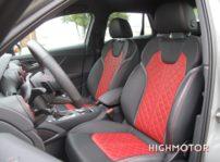 Audi Sq2 Prueba3