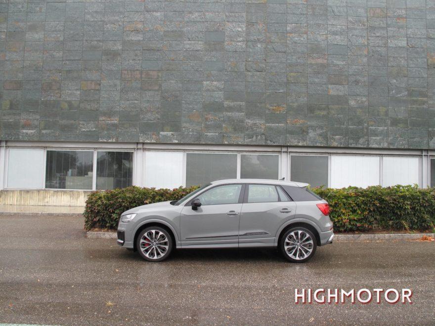 Audi Sq2 Prueba33