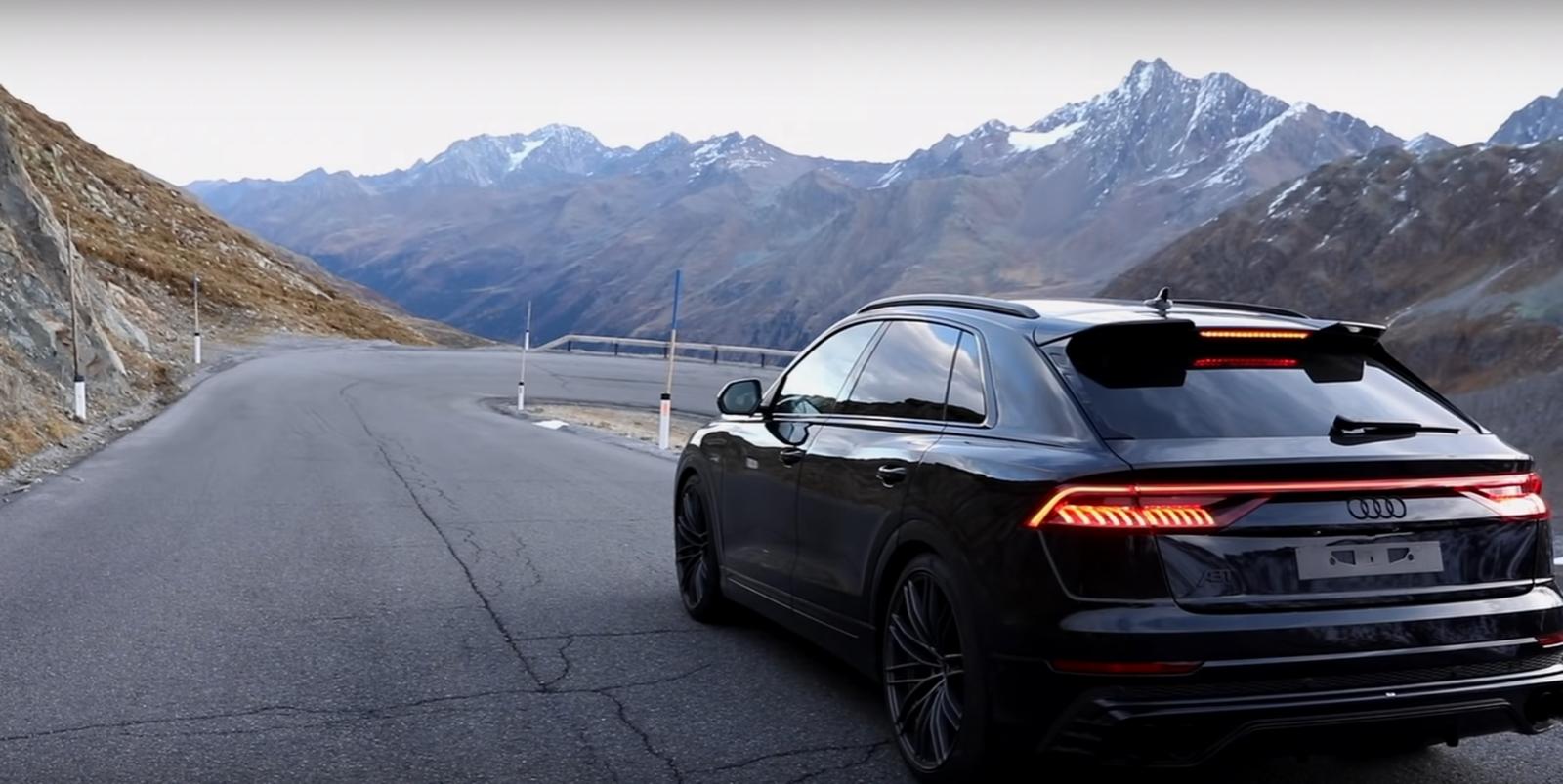 Audi Sq8 Abt (2)