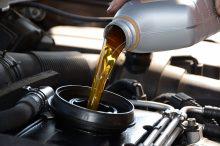 Las averías más peligrosas por no prestar atención al aceite del motor de tu coche