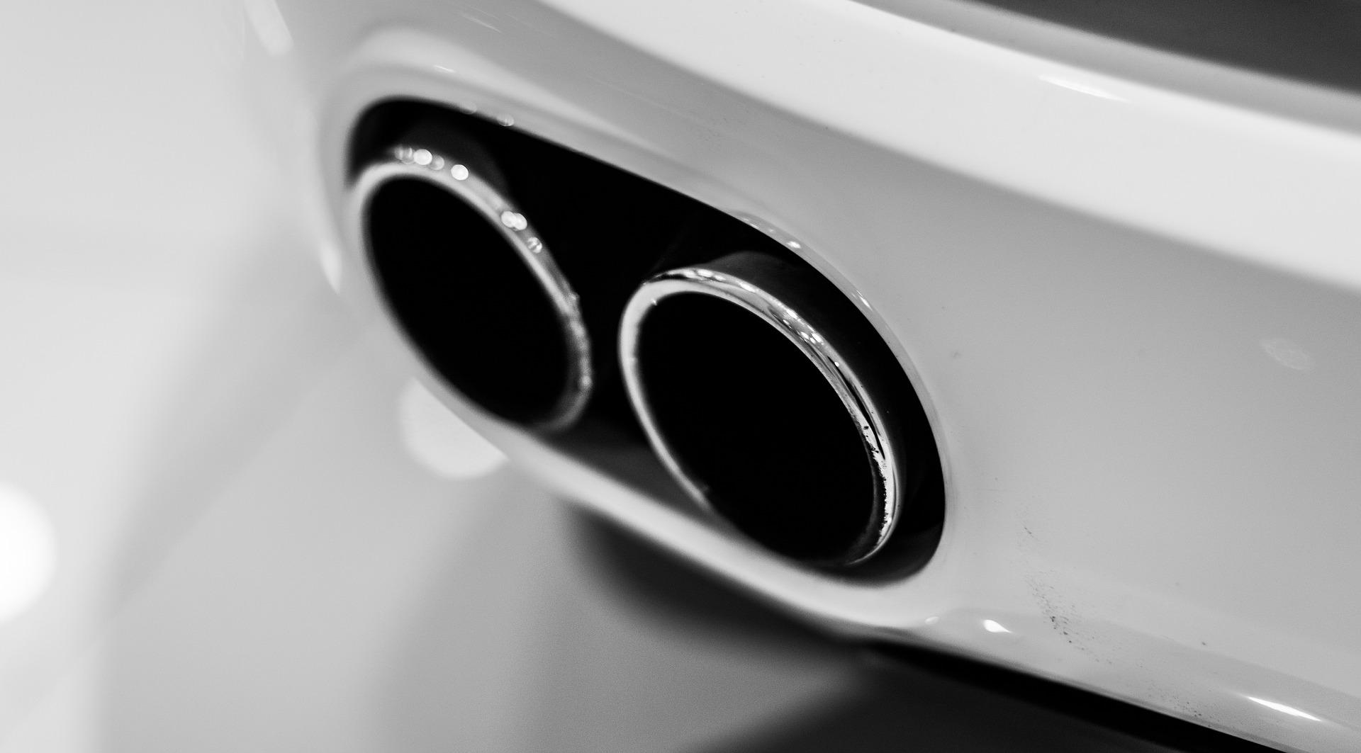 Emisiones Contaminantes Itv