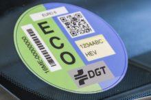 Etiqueta 0 o etiqueta ECO ¿cuál interesa más?
