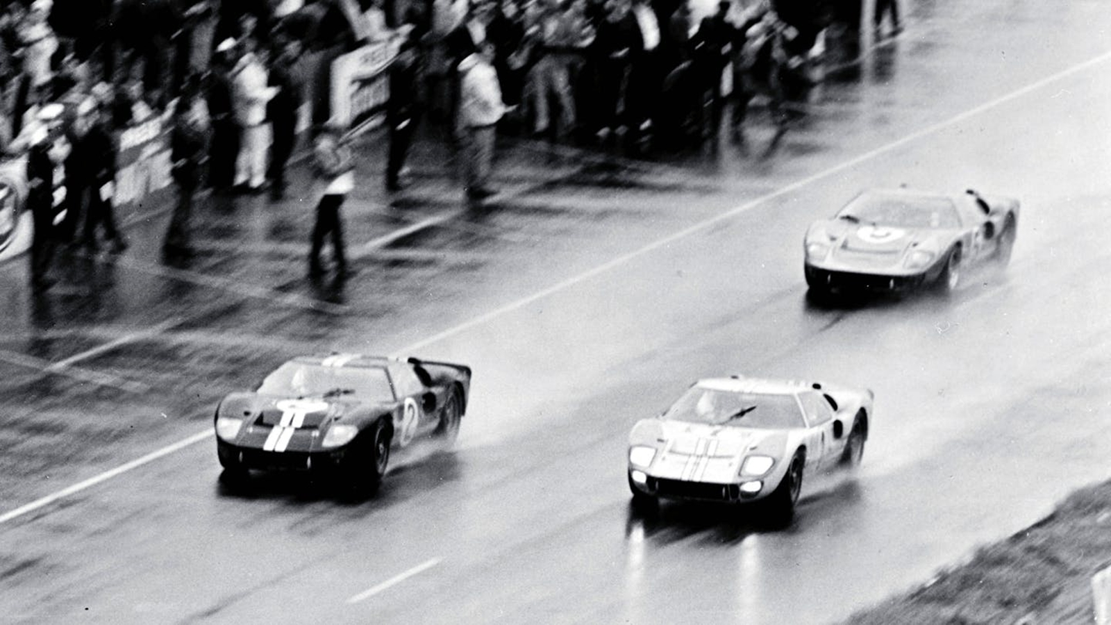 Ford Gt 40 Le Mans 66 (4)