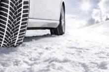 Neumáticos de invierno: ¿se pueden utilizar en verano?
