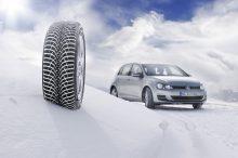 Prepara tu coche para el invierno:  esto es lo que debes revisar